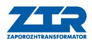 Повышение уровня надежности, экономичности и безопасности работы трансформаторного оборудования