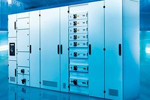 Eaton: новейшие технологии для повышения энергоэффективности