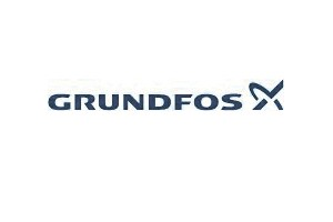 Насосы GRUNDFOS в системе охлаждения дата\u002Dцентра
