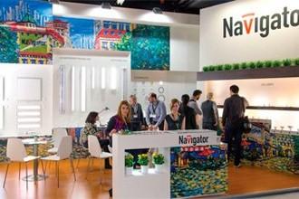 Navigator в 2014 году: подведем итоги