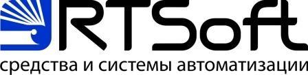 «РТСофт» развивает средства информационной безопасности для управления объектами электроэнергетики