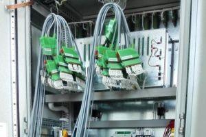 ООО НПП «ЭКРА»: опыт внедрения САПР EPLAN в производстве шкафов РЗА