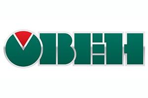 Завершена автоматизация зерносушилки на базе оборудования «ОВЕН»