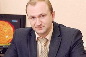 Анатолий Лазарев: «Энергоемкость ВРП снизилась на 30%»