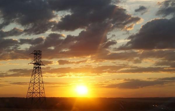 Эксперты: «Законопроект «Об электроэнергетике» несет потенциальные угрозы для бизнеса и потребителей»