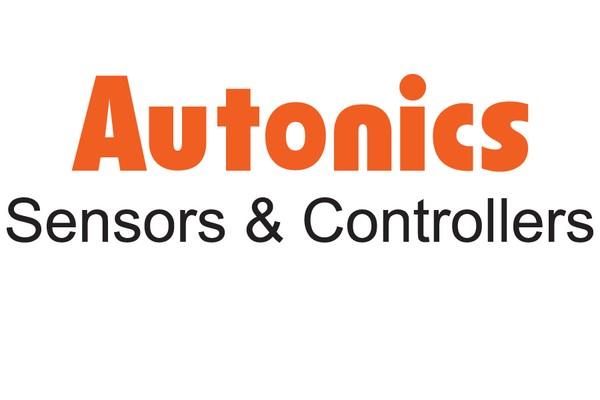 Компания «Автоникс» представляет новую серию кнопочных выключателей