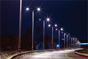 Свет на дорогах должен быть «умным»