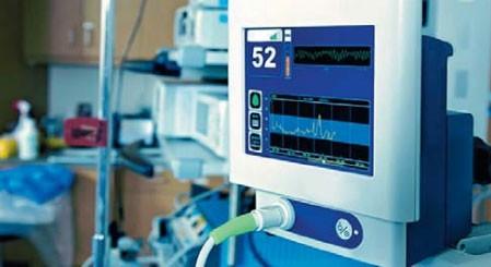 Выбор соединительных решений для медицинского оборудования