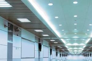 Фотометрические характеристики светодиодных светильников: взгляд со стороны конечного потребителя