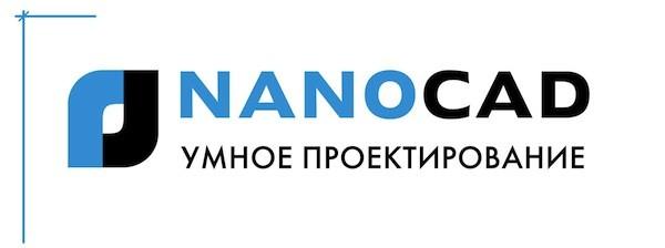 В нужное время в нужном месте, или Ударим российским САПРом по санкциям!