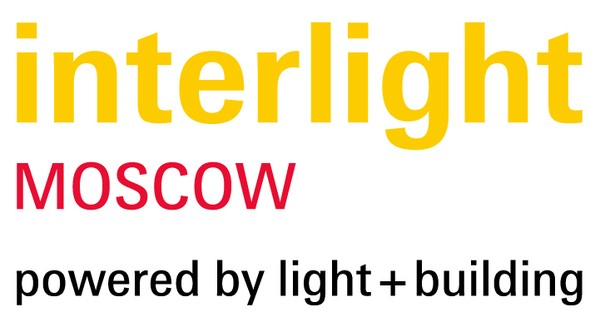 Interlight Moscow powered by Light + Building 2013: «Прогресс налицо»
