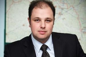 В Новосибирске состоялся V ежегодный международный семинар ООО «ЭЛЕКТРОНПРИБОР»
