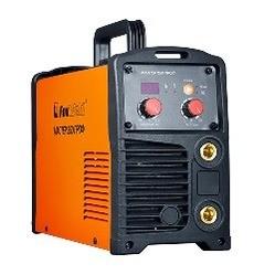 Сварочный аппарат свар 220 генератор бензиновый honda ect7000
