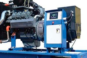 Варианты исполнения дизельных электростанций ТСС в ассортименте компании «Индустриальные Системы»