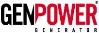 Дизельные электростанции «GenPower» — выгодное решение для автономного энергоснабжения