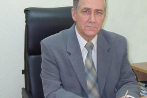ЗАО «ЭНЕРЪГИЯ+21» — активный участник развития энергетики