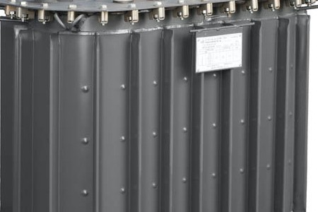 Снижение энергопотребления за счет применения трансформаторов ТМГСУ11