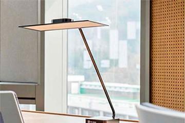 OLED: непростой путь к массовому использованию