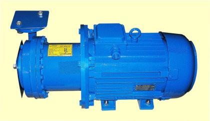 ЦГМ-45-40-11 Насос центробежный герметичный