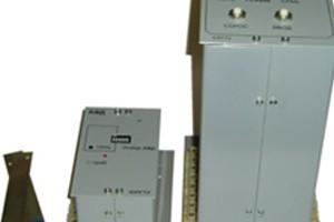 Дуговые защиты КРУ с электрическими линиями связи: аргументы  «за» и «против»