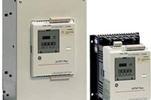 Возможности энергосбережения при использовании устройства плавного пуска и преобразователя частоты серий ASTAT и VAT
