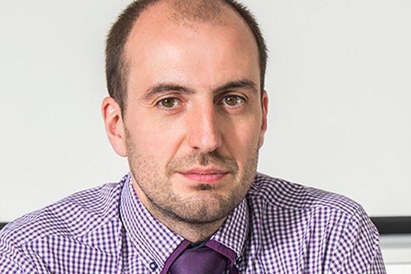 Михаил Манцев: «Сейчас на рынке идет война за цену»
