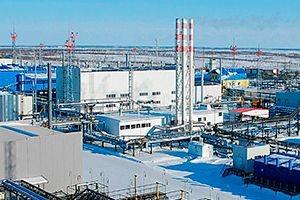 Российский рынок промышленных систем электрического обогрева: курс на импортозамещение