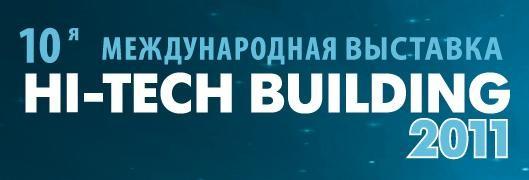 «Умные дома»: технология, обреченная на успех!