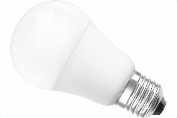 Модернизация освещения: простота или эффективность?