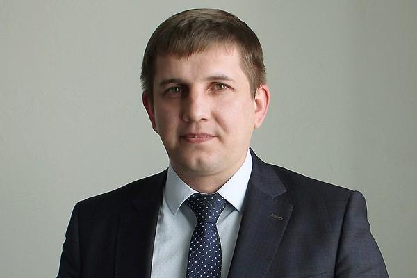 Д. И. Мерзлов: «Если предприятие работает в режиме многозадачности, ему гарантирован успех на многие годы вперед»