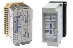 Статические реле максимального тока. Многофункциональные устройства РЗА для присоединений 6\u002D35кВ