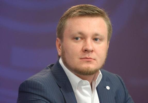Эксперт: «У России есть потенциал, чтобы войти в топ\u002D10»