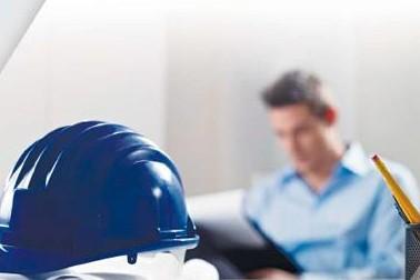 О «ремонтной программе» инженерного образования