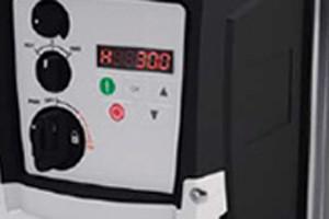 Надежно, эффективно, экономно: новые преобразователи частоты PowerXL от компании Eaton