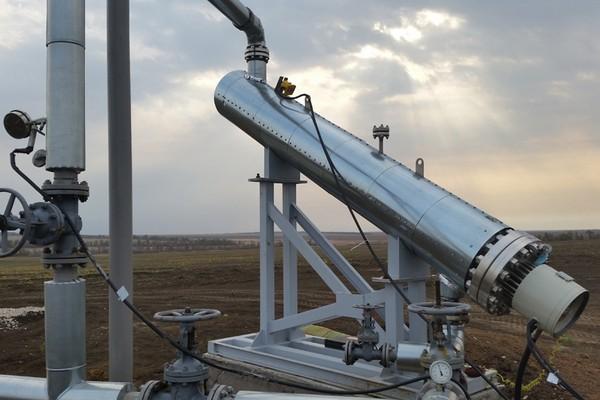 Взрывозащищенные и общепромышленные электрические нагреватели CETAL