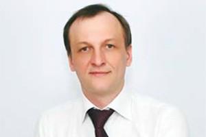 Сервис как система развития в EKF electrotechnica