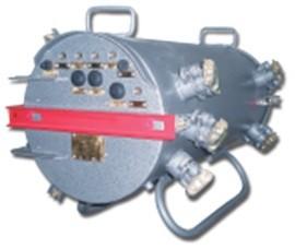 аппарат осветительный шахтный аош-4 аош-5