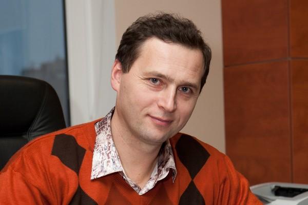 Интервью с генеральным директором «РТК\u002DЭЛЕКТРО\u002DМ» Черенковым Игорем Викторовичем