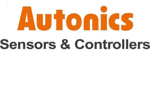 Компания «Автоникс» представляет  кнопочных выключателей S2BR\u002DP1 switch