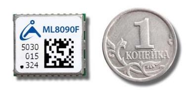 ML8090 продолжает славные традиции ML8088