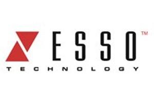 ЕССО\u002DТЕХНОЛОДЖИ системная интеграция поставок электротехнического оборудования