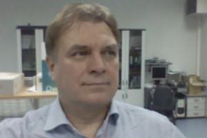 Гендиректор ООО «Коспа» И. Г. Евстратов: «Стараемся предлагать не просто набор компонентов, а комплексное решение»