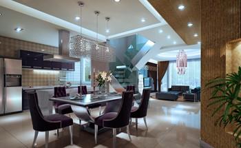 Умный Дом Uniel: системы автоматизации для дома, квартиры, офиса