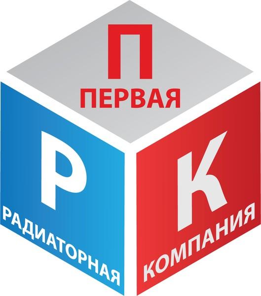 реквизиты организации для ип