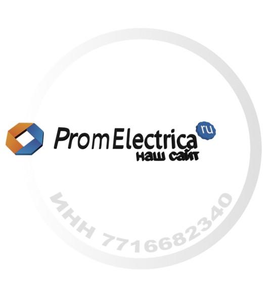 Электромагнитные реле - chiplist.ru