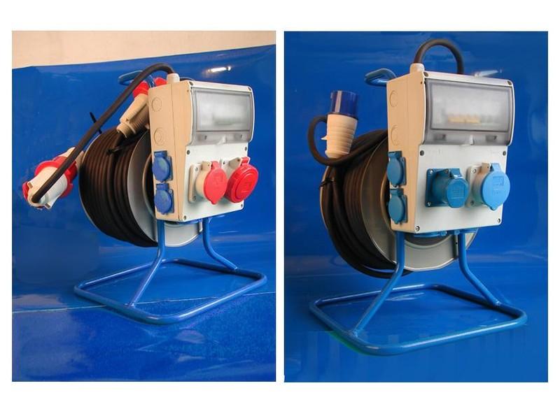 ввгнг 5х25 токовая нагрузка