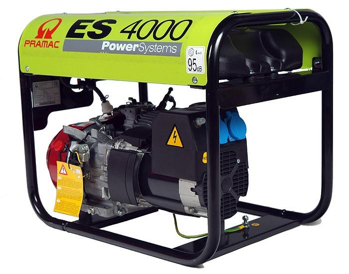 Схема подключения однофазных двигателей