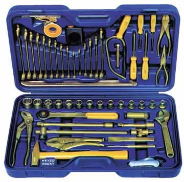...инструмента и сумки поясные Knipex, Наборы инструментов Haupa, Наборы...