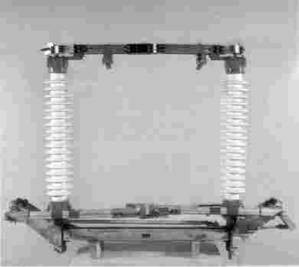 инструкция по эксплуатации рндз-35 - фото 9