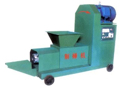 Оборудование для производства топливных брикетов и пеллетов.